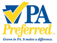PA Preferred - Grow it in PA