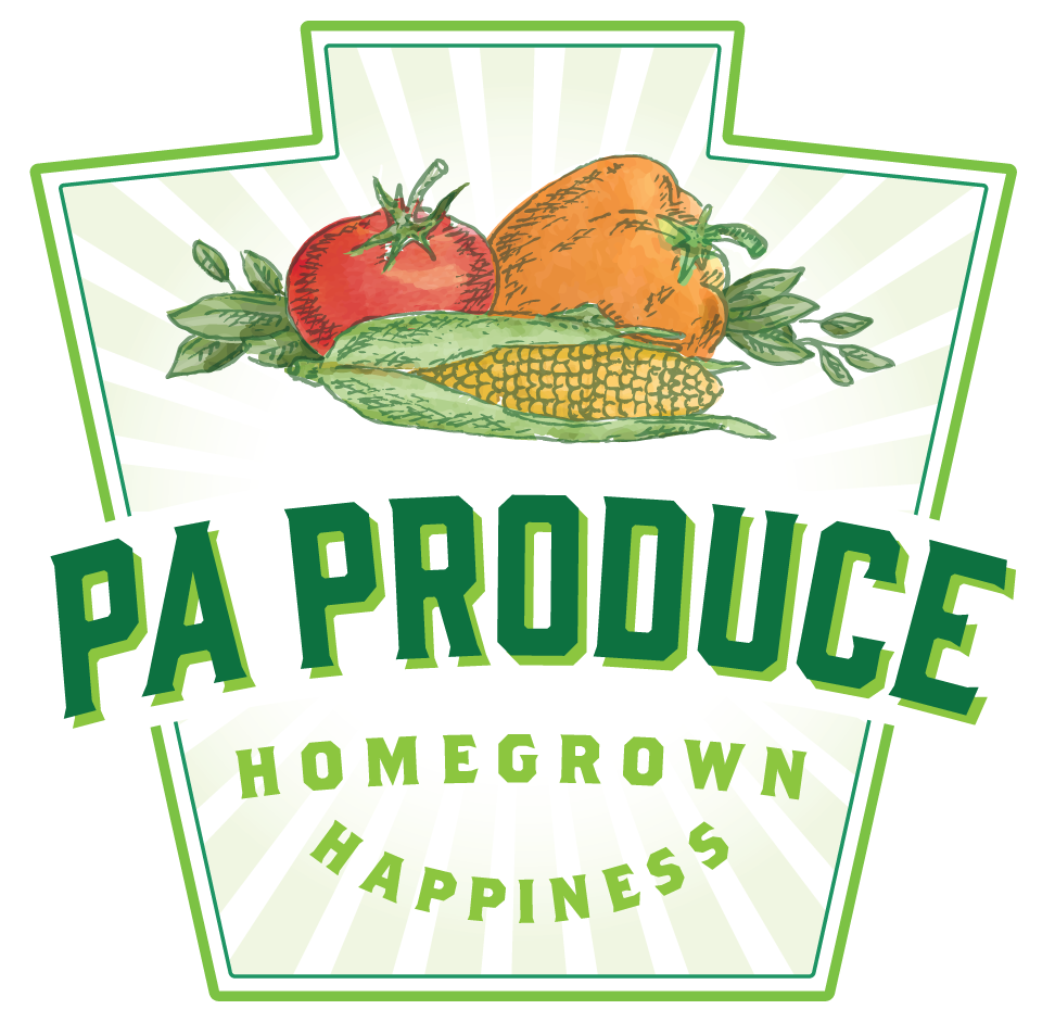 Final-PA-Produce-Logo-2018