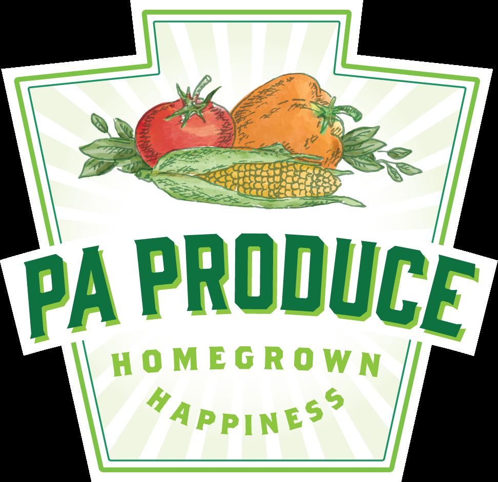 Final-PA-Produce-Logo-2018