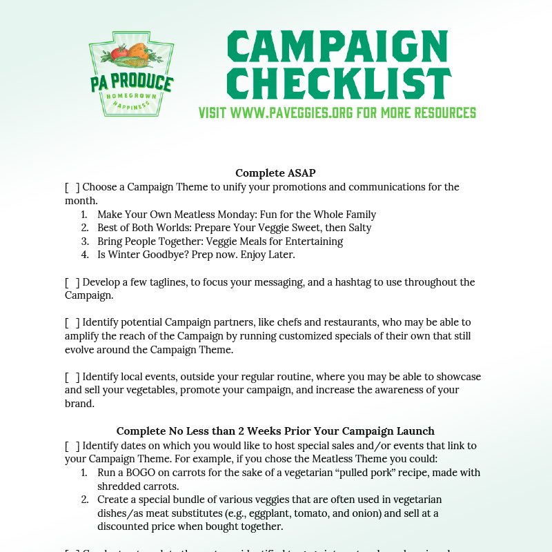 Kit-Thumb--Campaign-Checklist