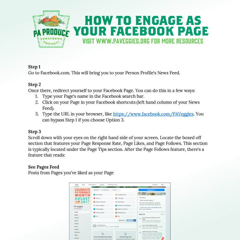 Kit-Thumb--How-to-Engage-as-FB-Page