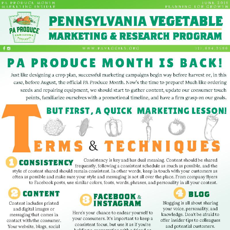 Kit-Thumb--Marketing-101