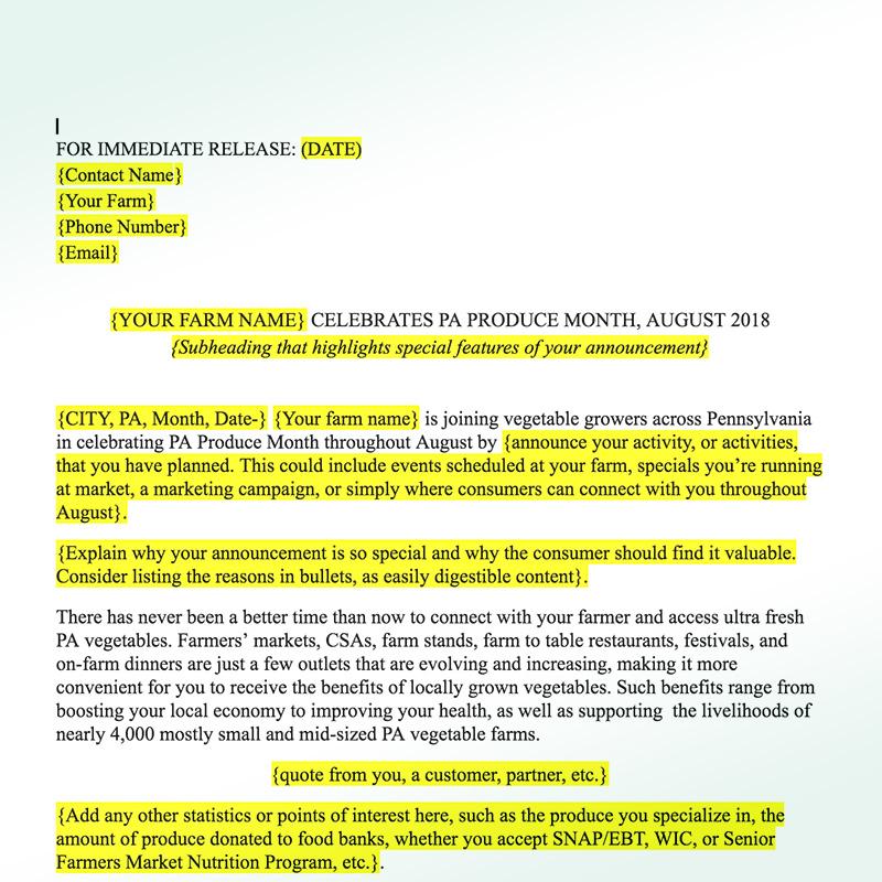 Kit-Thumb--Press-Releases