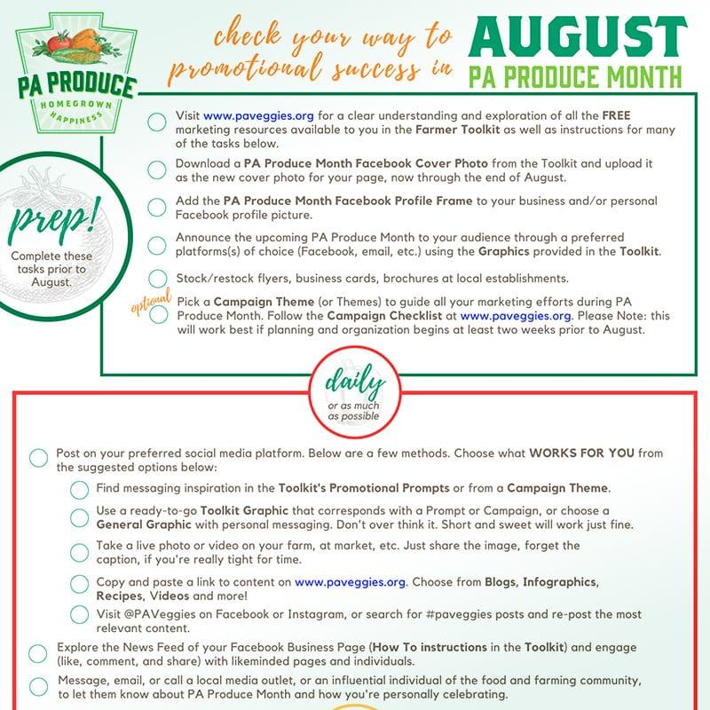Kit-Thumb--Produce-Month-Checklist-B