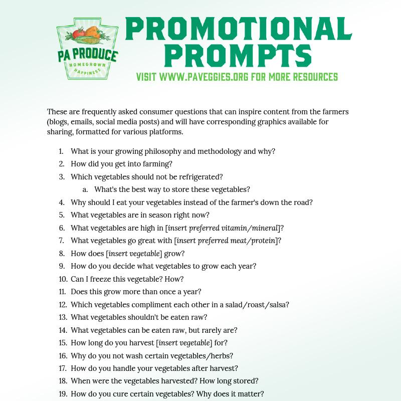 Kit-Thumb--Promo-Prompts