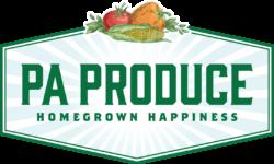 PA_produce_logo