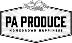 PA_produce_logo_black