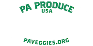 PA Produce Price Sticker