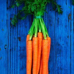 Carrots-Image
