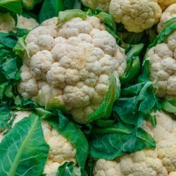 Cauliflower-Image