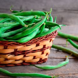 Green-Beans-Image