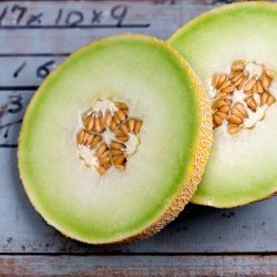 Melons-Image