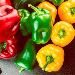 Peppers-Image