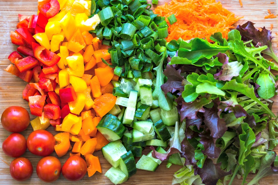 bigstock-English-Salad-On-A-Board-181597177
