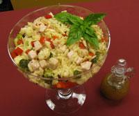 broccoli-cauliflower-turkey-orzo-salad