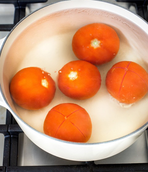 canning-tomatoes-1