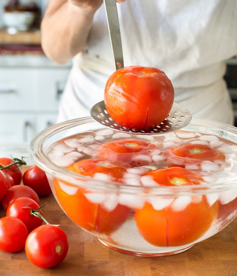 canning-tomatoes-2