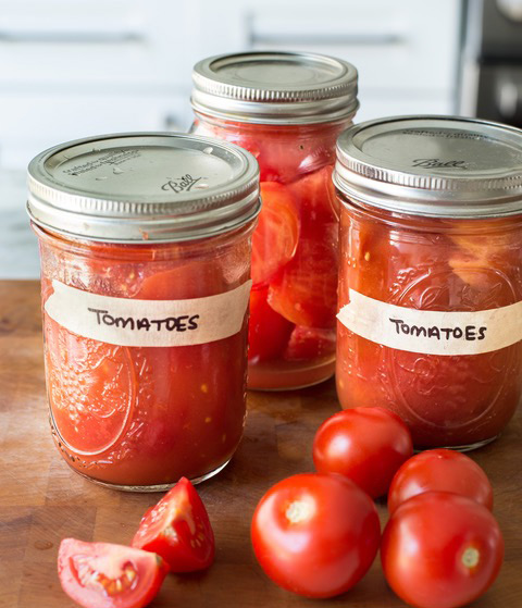 canning-tomatoes-4