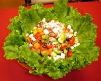 garden-gate-chunky-greek-salad