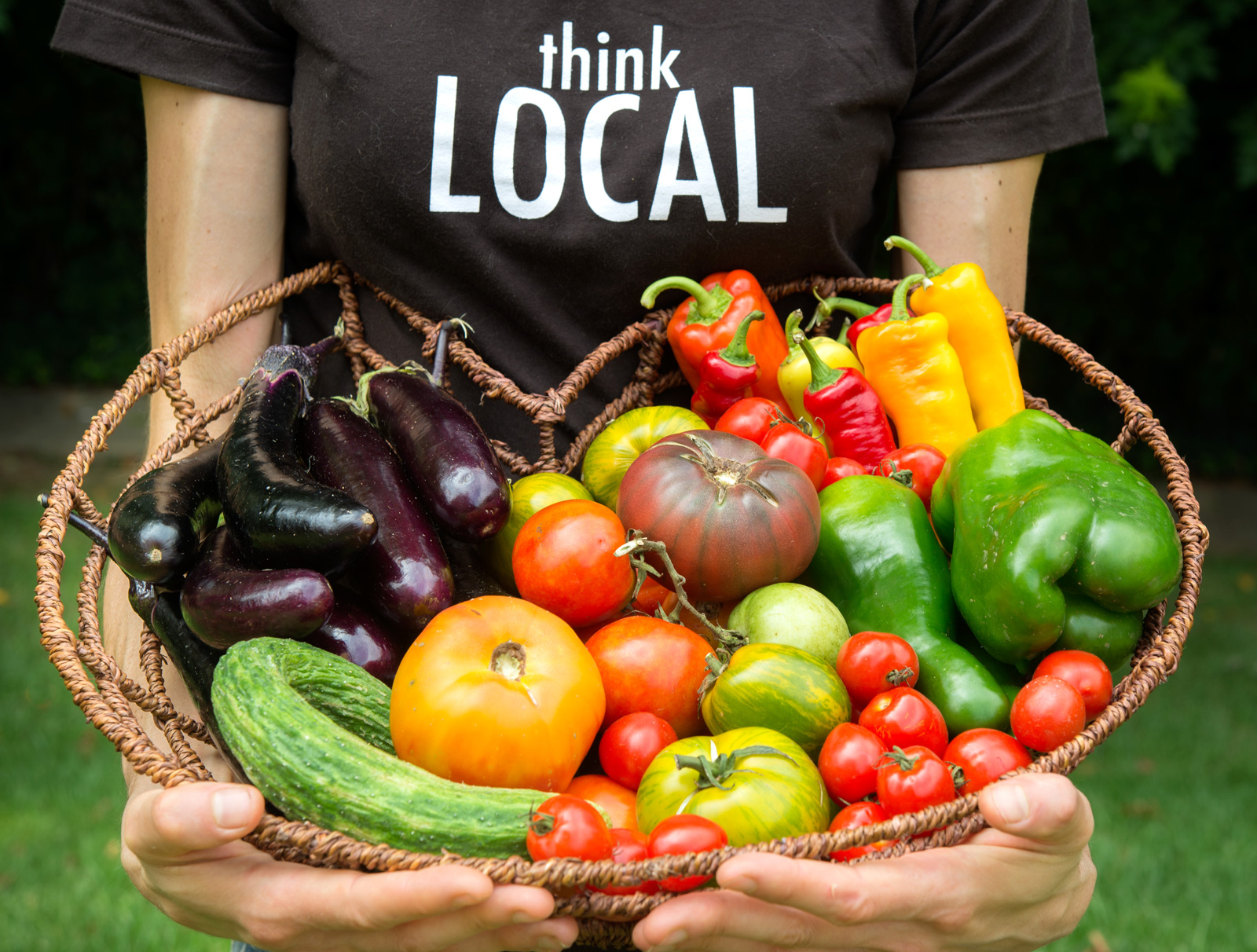 holding-a-basket-of-local-produce