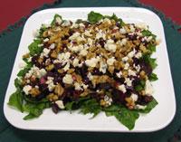 roast-beet-candied-walnut-salad
