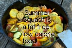 summer-squash-nutrition