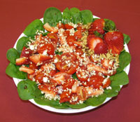 tangy-tomato-strawberry-salad