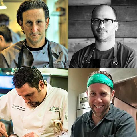 thumb-chefs-2017